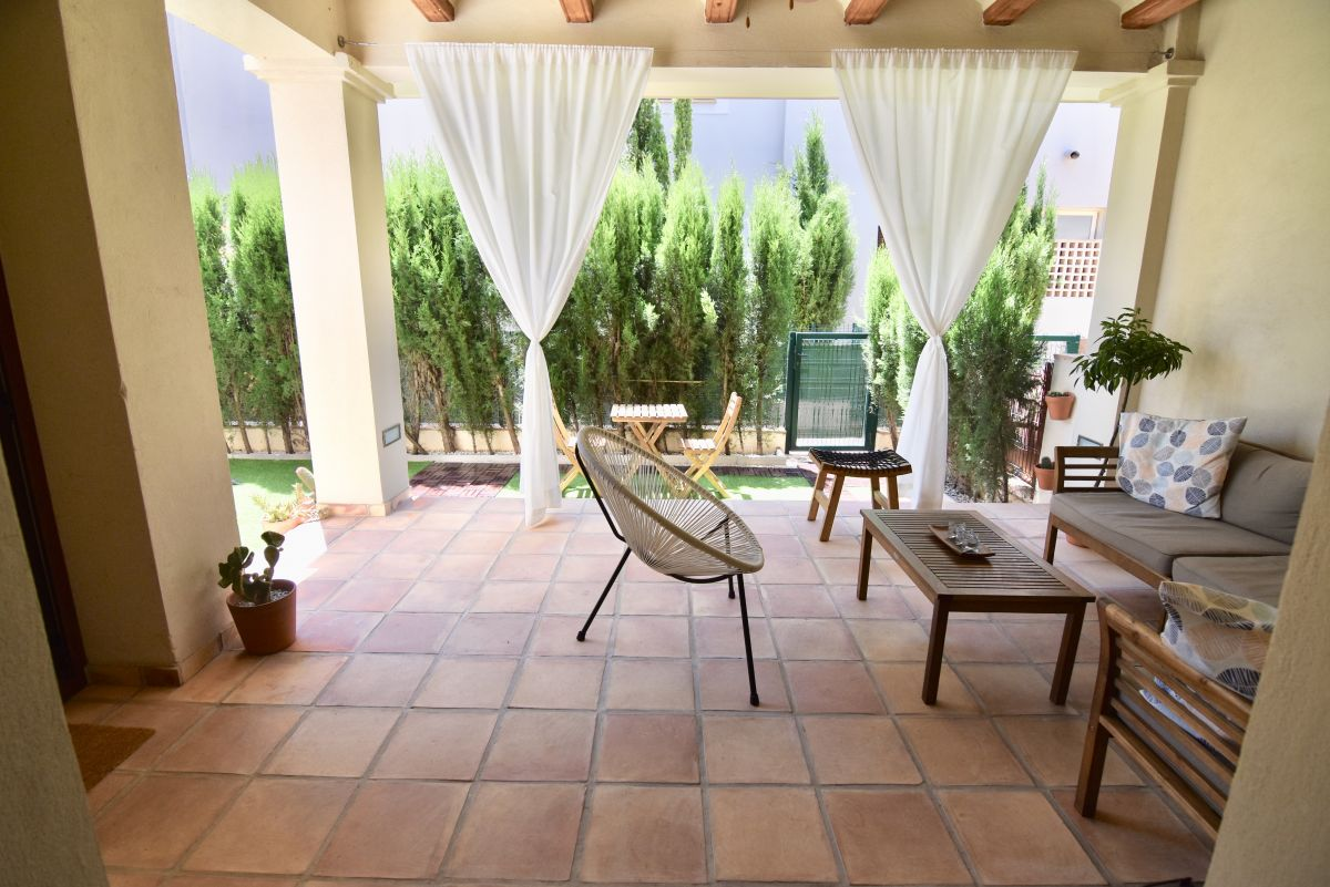 Apartment for sale in   Murla