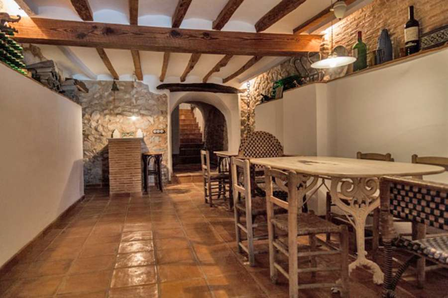 Townhouse for sale in  